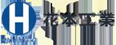 花本工業  松江市美保関町 水まわりの匠集団にお任せください